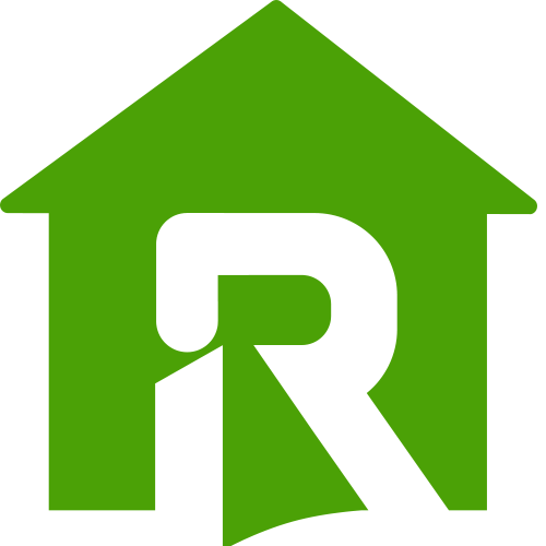 roomster-logo