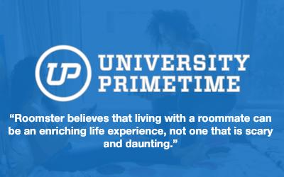 University Primetime