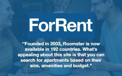 ForRent